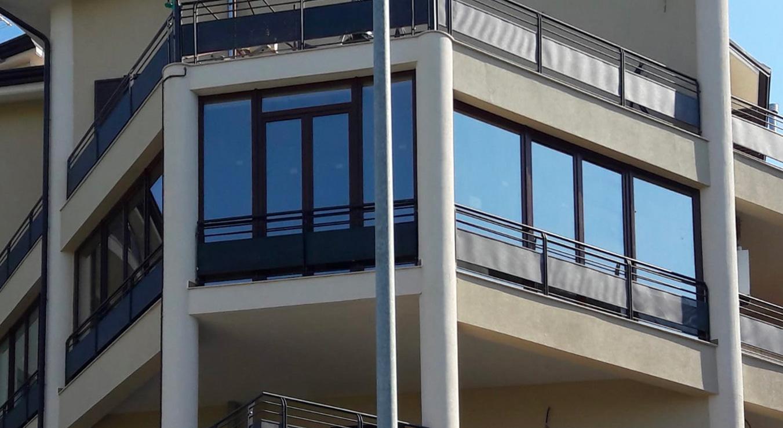 balconataa