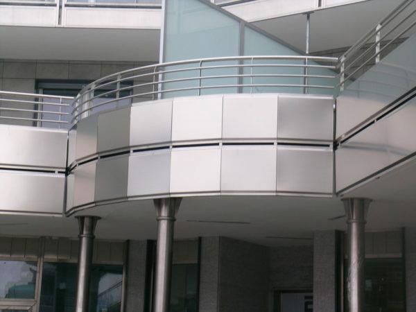 balcone acciaio (2)
